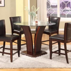 Dining Room Sets Archives | Union Furniture Company