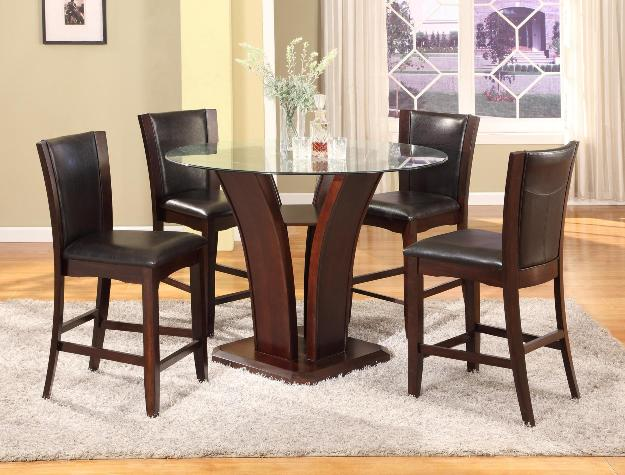 https://unionfurn.com/wp-content/uploads/2015/12/Union-Furniture-Dining-Room-1710-BL.jpg