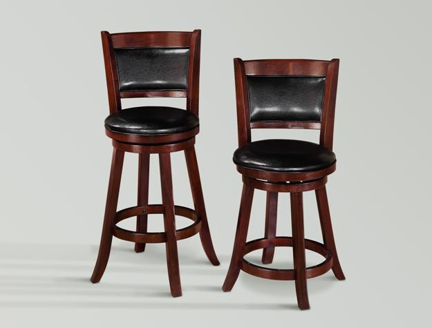 Chairs/Stools