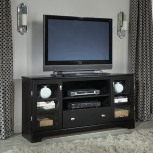 Union Furniture Entertainment Console 60-275