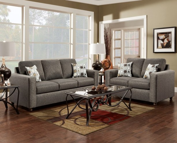 union furniture livingroom 3600 vivid onyx