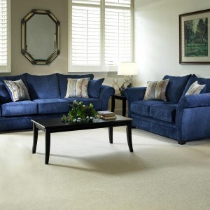 Living Room Sets Archives   Page 2 of 2   Union Furniture Company   union furniture livingroom 5100 blue. Blue Furniture Living Room. Home Design Ideas