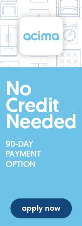 No Credit Needed
