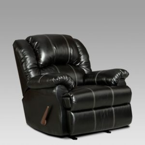 Union Furniture Recliner