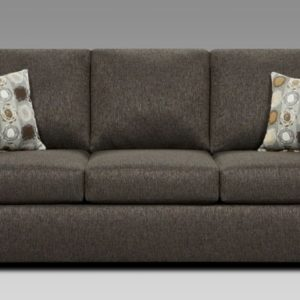 Union Furniture Sofa Sleeper