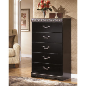 chest - Bedroom Furniture Chest