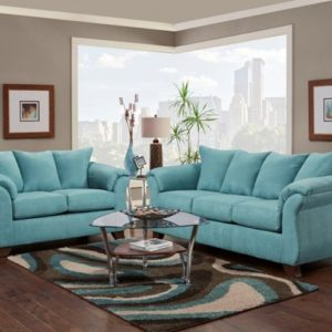 images of a living room children s bedroom set blue union furniture company 21849