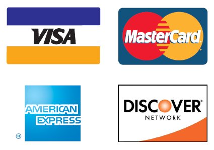accepted-credit-cards