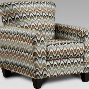 Union Furniture Accent Chair
