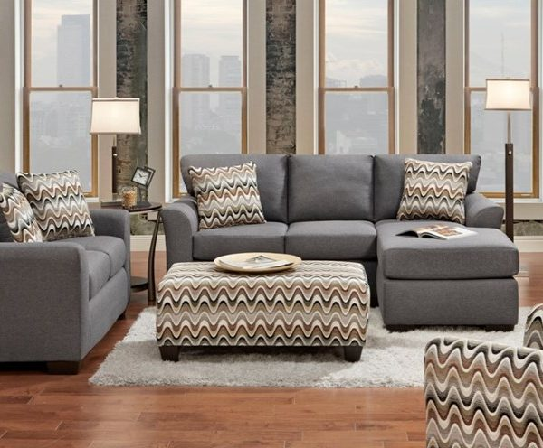 Union Furniture Living Room Set Part 39